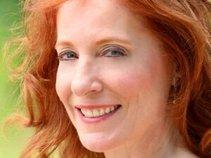 Nancy Scimone Vocal Classics