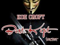 koe croft