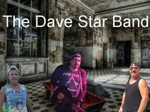 The Dave Star Band