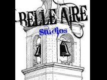 Belle Aire Music Group
