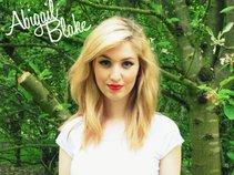 Abigail Blake