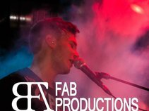FAB Productions