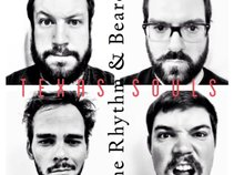 The Rhythm and Beards