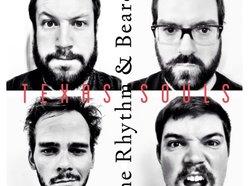 The Rhythm and Beards