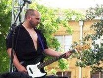 Brandon Goates Music