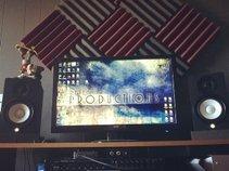Petey Productions