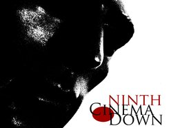 Ninth Cinema Down