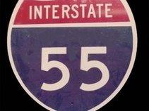 Interstate 55