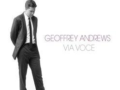 Geoffrey Andrews