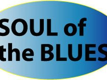 Soul Of The Blues (Radio Cardiff)