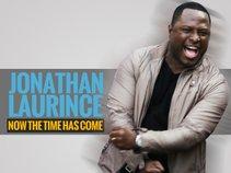 JONATHAN LAURINCE