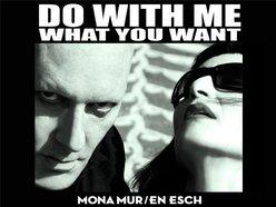 Image for Mona Mur  & En Esch