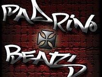 Padrino Beats (Aaron Ward)