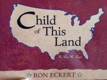 Ron Eckert