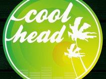 CoolHead