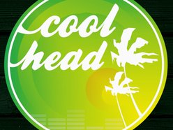 Image for CoolHead