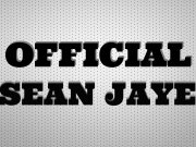 Sean Jaye