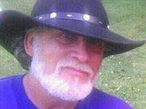 Kenny Rogers/Tribute Artist-Robert Arnold