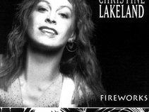Christine Lakeland - Fireworks