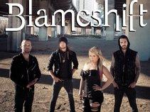 Blameshift