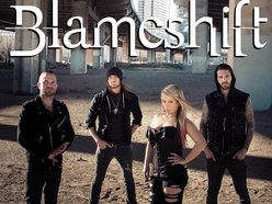 Image for BlameShift