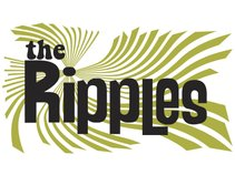 The Ripples