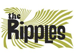 Image for The Ripples