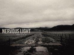 NervousLight