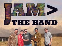 Jam The Band