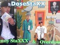 DozeStaXXX
