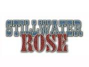 Stillwater Rose