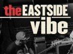 The Eastside Vibe