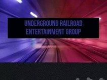 Team Underground