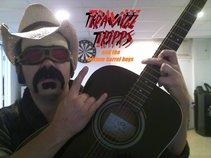 Travizz Tripps