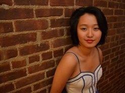 Image for Christina Li