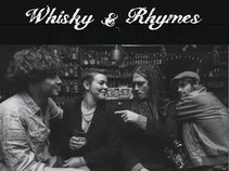 Whisky & Rhymes