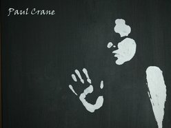 Paul Crane