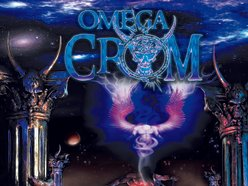 Image for Omega Crom