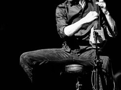 Matthew Schoening - Solo Electric Cello