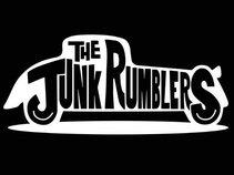 Junk Rumblers