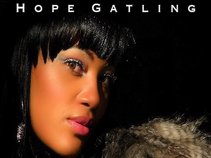 Hope Gatling
