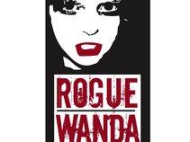Rogue Wanda