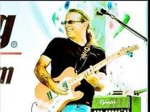 Johnsburg Jimmy Murphy Band
