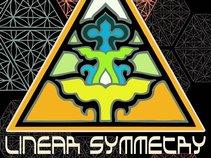 Linear Symmetry