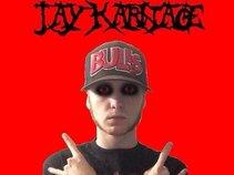 Jay Karnage