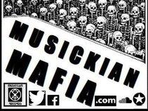 Musickian Mafia SoundTracks