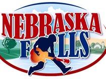 Nebraska Falls