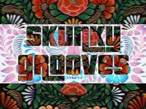 Skunky Grooves