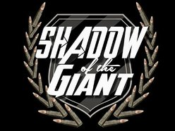 Image for Shadow of the Giant