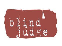 Image for Blind Judge